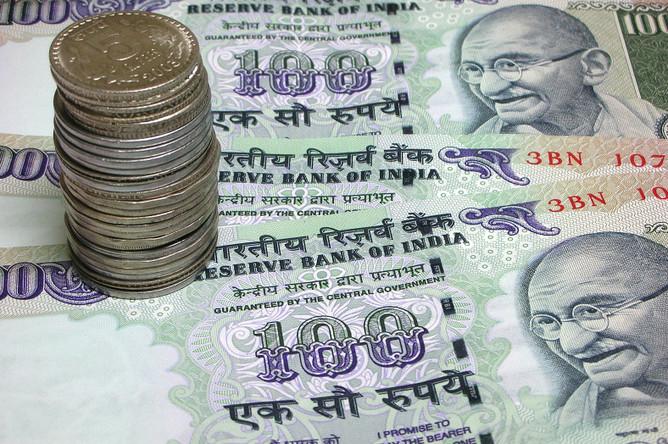 indianrupi-pic668-668x444-47548